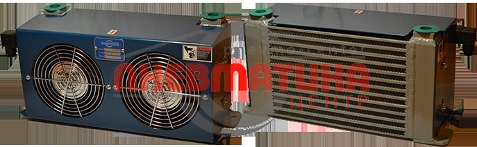 Теплообменник г44 Уплотнения теплообменника Alfa Laval A15-BW FDR Комсомольск-на-Амуре